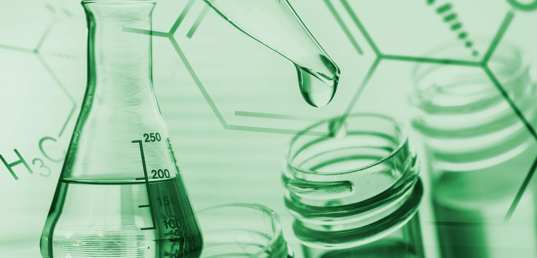 analisis fisico quimico agua