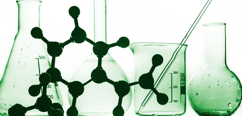 análisis físico químico